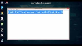 [TUTO] How To Activate Windows 8.1 (without key product) 2014