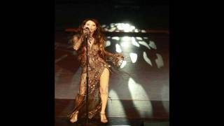 Watch Sarah Brightman What You Never Know video