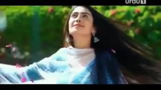 Tum Kon Piya - Imran abbas and Ayeza Khan OST Song