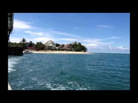 Keindahan Pulau Umang - Travel Indonesia
