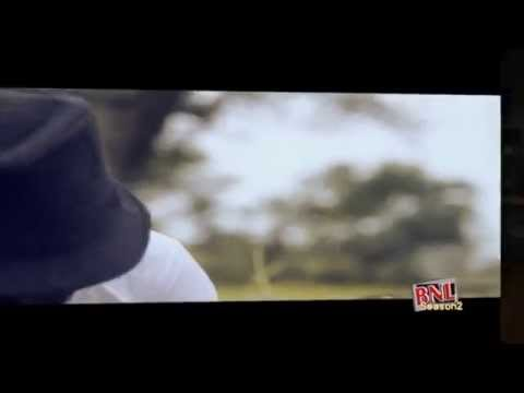 Banjul Night Live S02EP12