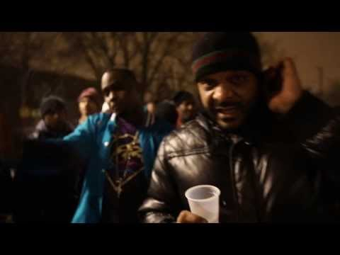 Dot Ft. Jim Jones - Been Around (Dir By @OpenWorldFilms) [Unsigned Artist])