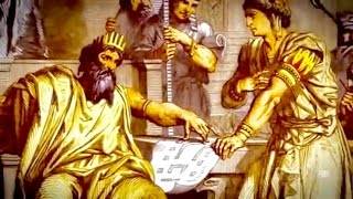 Jewish History - Evidence Of Ancient Israel - Full Documentary