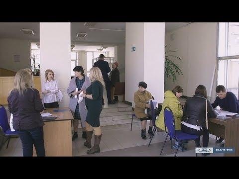 Отопление тольятти 2018