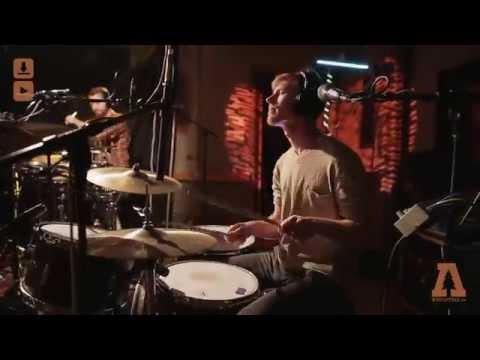 Reptar - Rainbounce - Audiotree Live