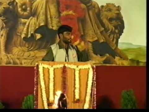 Shivaji Maharaj Vyakhyan Part 5 video
