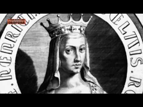 Как Москва украла Русь: скандальное заявление Путина — Гражданская оборона, 20.06.2017