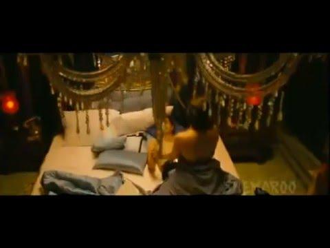Vidya Balan Naked video