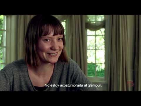 POLVO DE ESTRELLAS (MAPS TO THE STARS - Trailer subtitulado en español)