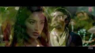 Arijit Singh & Palak Muchhal Tum Hi Ho  (Female Version) Aashiqui 2 Songs