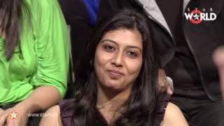 Satyamev Jayate S1 | Episode 9 | Alcohol Abuse | Full episode (Subtitled)