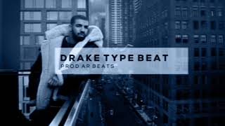 "[FREE] Drake x Travis Scott Type Beat ""CREASE"" [Prod. AR BEATS]"