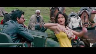 fun bangla gaan e hindi video funny MASH song