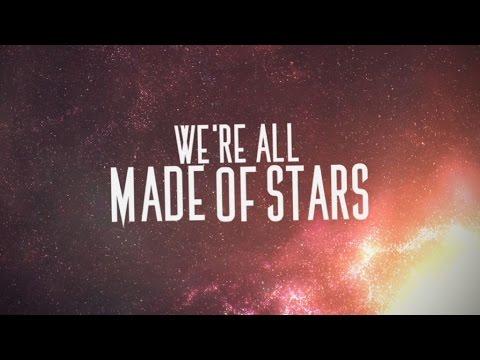 Pentatonix - Stars