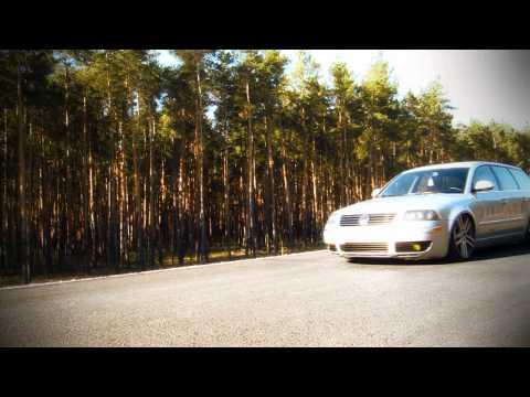 Fußmatten Set für VW Passat 3BG Limo Variant 03-05 Rot Matten Autoteppiche