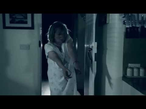 """Creakshow"" by Holomax - Four4 Horror Short Film Competition 2013"