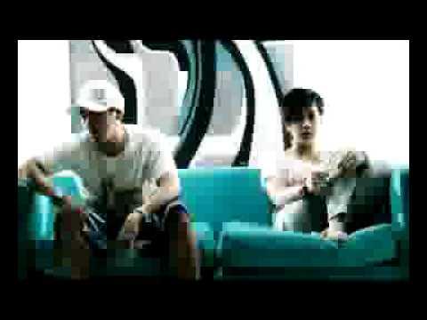 Kanda Ku Bersujud Pada Mu (Official Video)