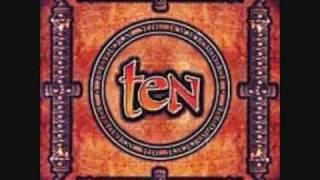 Watch Ten Evermore video