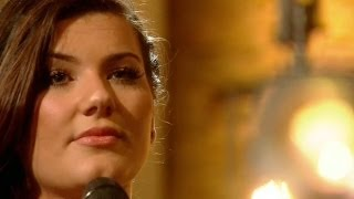 Jonathan & Charlotte Video - Charlotte Jaconelli - Pie Jesu
