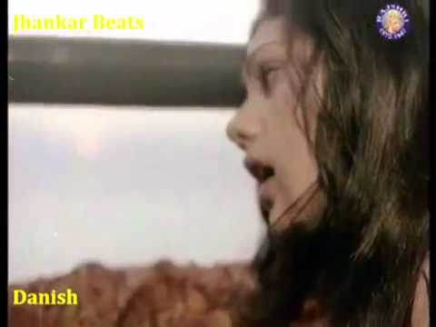 Dilbar Jaaniya Ab To Aaja [hd]  heera Special Jhankar Geet.flv video