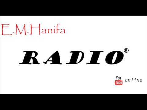 Haji Nagoor E M Hanifa Islamic Tamil Song - Ramalaan Punida video
