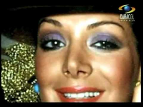 prostitutas en alcala de guadaira videos prostitutas colombianas