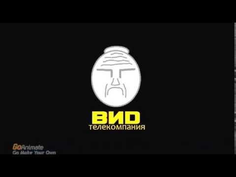 re-made VID logo thumbnail