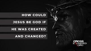 Video: Jesus' Nature was both Human & Divine at same time - Frank Turek