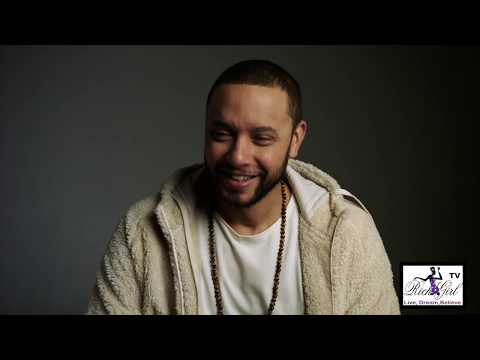 "Director X. Talks About His Latest Film ""Superfly"""