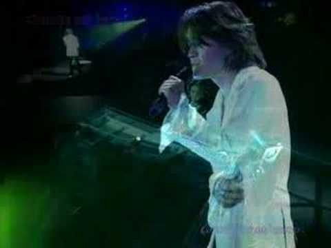 X Japan - Crucify My Love video