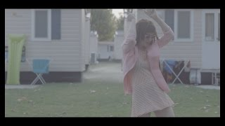 Freja - Young Heart