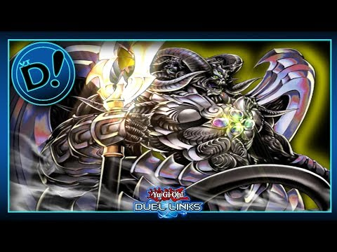TIME TO MAKE IT.....Reign!!!    YTDan    Yu-Gi-Oh! Duel Links