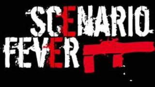 Watch Scenario Fever The Death video