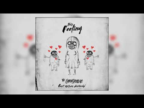 Download The Chainsmokers  This Feeling ft Kelsea Ballerini Official Audio