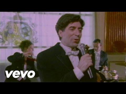 Joaquín Sabina - Jugar Por Jugar