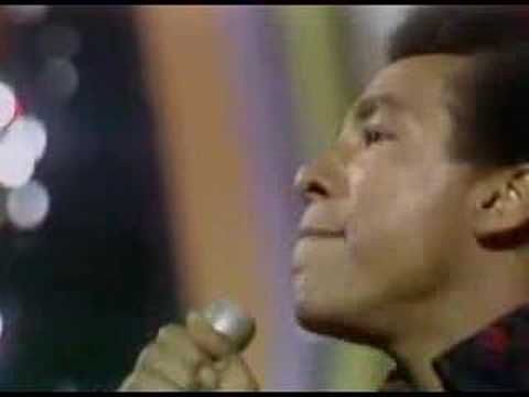 Smokey Robinson &amp; The Miracles-The Tears Of A Clown
