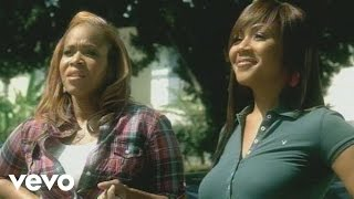 Watch Mary Mary Yesterday video