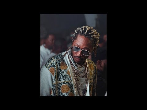 "(FREE) Future x Gunna x Roddy Ricch Type Beat - ""Onsight"" (Prod. Gibbo x Kookup)"