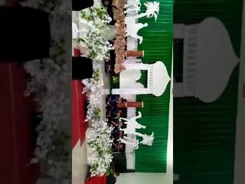 Nadhom al-maqsud