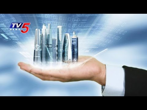 World Bank Report | AP Ranks 2nd in Ease of Doing Business | TV5 News