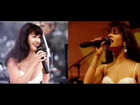 Selena and JLO picture Comparison - YouTube Selena Quintanilla Vs Jennifer Lopez Outfits