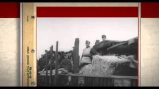 """Великая Война - Фильм 16-й - """"Битва за Германию"""""""
