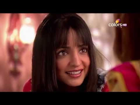 Rangrasiya - रंगरसिया - 12th August 2014 - Full Episode(hd) video