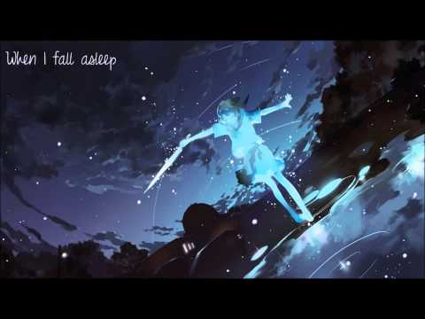 Nightcore - Fireflies