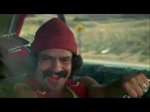cheech And Chong Original.trailer[1978] video
