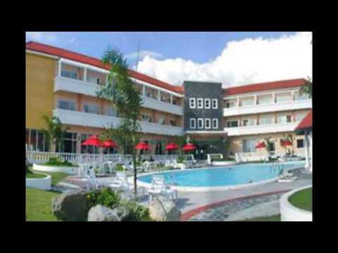 Vista Marina Hotel And Resort Subic Bay Philippines by: www.seatholidays.com + 63 915 2755 397