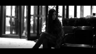 Watch Melody Gardot If The Stars Were Mine video