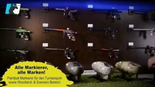 www.paintballsports.de