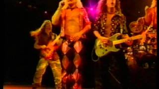 DAVID LEE ROTH,YANKEE ROSE_0001.wmv