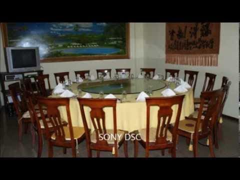 TSING TAO HOTELS AND RESTAURANTS